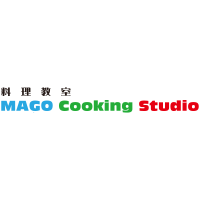 MAGO Cooking Studio