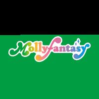 モーリーファンタジー