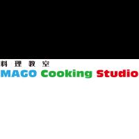 MAGO Cooking Studio
